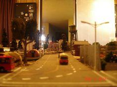 model_railroad_road