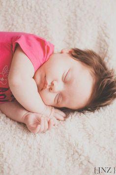 {<3} Newborn Photography