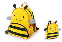 Skip Hop Zoo Backpack and Lunchie-Bee by Skip HOP, http://www.amazon.com/dp/B005FSE7T2/ref=cm_sw_r_pi_dp_MHV2rb0AVFNXP