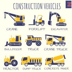 construction zone arts and crafts \ arts zone . construction zone arts and crafts . arts and crafts zone Construction Theme Preschool, Construction Birthday Parties, Construction Party, Construction Worker, Construction Bedroom, Construction Design, Construction Birthday Invitations, Photos Hd, Truck Design