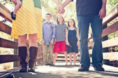 Las Vegas Children's Photographer, Las Vegas family photographer