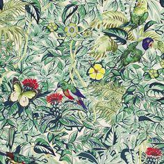 jungle love hermes wallpaper - Recherche Google