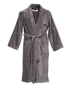 Bamboo Carbon Robe – The Sunlighten Store#infraredsauna #towel #homedesign #carbon #bamboo #towels #sauna #sweat #bodywrap #wrap #robe