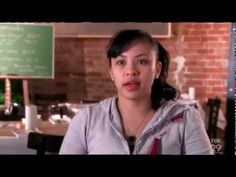 43 35 Kitchen Nightmares Us Season 1 Episode 5 The Old Stone Mill De Viperr101 Il Y A 1 Mois