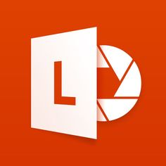 Download IPA / APK of Office Lens for Free - http://ipapkfree.download/3520/