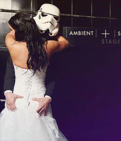 Wow my pinterest wedding board just got weird..........  Oh well.