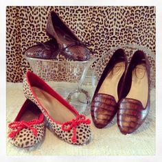 bailarina#leopardo#serpiente#zapato#shoes#moranguito