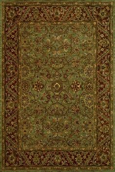 Safavieh Golden Jaipur  GJ-250 Rugs | Rugs Direct