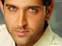 Image detail for -Bollywood Actors   Hrithik Roshan Eyes   Hrithik Roshan Wallpapers ...