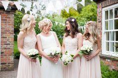 Charming English Coutryside Wedding | Helen Cawte Photography | Bridal Musings Wedding Blog 15