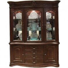 American Made Quality Furniture At Value Prices Bedroom Living Room Dining Office And Media