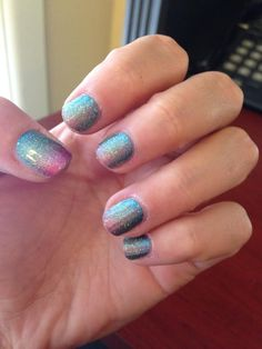 Jamberry nails, cute nails, diy nails  CassiesSassynails. Jamberry ails.net
