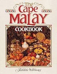 Cape Malay Cookbook - my mom has had this in her kitchen for as long as I can r. - Nadia Beaufort - Cape Malay Cookbook - my mom h… in 2020 Potato Stew Recipe, Beef And Potato Stew, South African Dishes, South African Recipes, Koeksisters Recipe, Bobotie Recipe, Beanless Chili Recipe, Malay Food, Stewed Potatoes