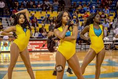 Southern University Mens Basketball team defeats Grambling State Tigers 80 - 69 <<< The Facts  Basically Our Team placed on a beating on Grambling I felt sorry for the Grambling Maybe next time. meanwhile. Next Game is Monday. #mrdonmgreen . . . . . . . . . . . #HBCU #hbcupride #hbculove #hbcugrad #HBCUs #hbcuhomecoming #hbcucheer #hbcubuzz #hbcufashion #hbcualumni #hbcualum #hbcufootball #hbcutravel #hbcudance #hbcupridenation  #hbcugraduate #HBCUUNITY #hbcusports #gojagsports…