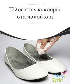 Better Life, Cleaning Hacks, Tips, Shoes, Zapatos, Shoes Outlet, Shoe, Footwear, Counseling