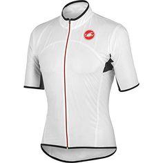 e68424b27c Castelli Sottile Due Shorty Jacket Mens Transparent XXL  gt  gt  gt  Visit  the