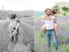 L'amour et Lavande. Tessa and Alex » Julia Winkler Photography