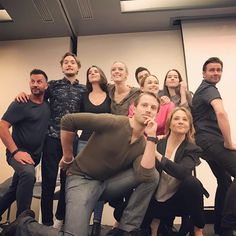 Torrance just loves to make weird poses Reign Cast, Reign Tv Show, Greer Reign, Toby Regbo Reign, Reign Catherine, Craig Parker, Torrance Coombs, Megan Follows, Rose Williams