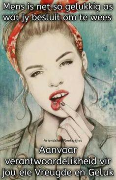Nylon Magazine by Esra Roise illustration painting drawing Art And Illustration, Arte Pop, Arte Fashion, Love Art, Cool Drawings, Art Girl, Painting & Drawing, Amazing Art, Art Photography