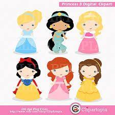 Resultado de imagem para elsa princesa disney caracterizada para tarjetas
