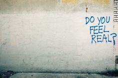 do you.. ?