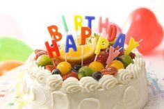誕生日の日にディズニーランドを訪れるとあるものをもらえます。それは何... 〜ディズニーランドのトリビア〜