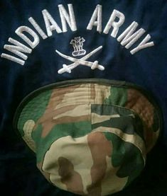 Indian Army Logo Wallpaper Free Download Indian Military Academy Ima