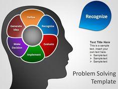 Creative timeline powerpoint template p pinterest timeline and free brain powerpoint template with diagram free download toneelgroepblik Gallery