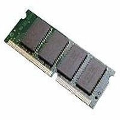 32MB PC66 SDRAM RAM Memory Upgrade for the IBM ThinkPad 600E 26458BU 32MB SDRAM PC66 Non-ECC Unbuffered 144 Pin 3.3V CL=3 Memory 4x16. When you purchase RAM from 4AllDeals, it comes with a lifetime warranty, as well as lifetime telephone technical support from our US-based technicians. PLEASE NOTE* If you do not purchase this module from 4AllDeals direct, you do not get the lifetime warr... #4AllMemory #CE