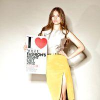 Guadalajara recibe a Fashion's Night Out   Galería de fotos 9 de 28   Vogue México