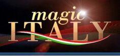 Sfortunato #brand del #madeinitaly magic italia... http://mediacomunicazione.net/2014/08/29/made-in-italy-brand-mondo-se-esistesse/