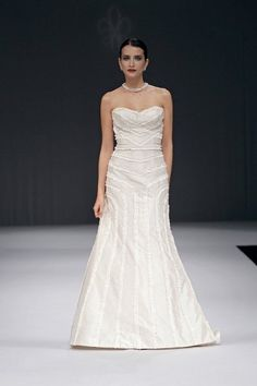 Nordstrom Wedding Suite Wedding Dresses Photos on WeddingWire