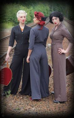 daisy-dapper_hosenanzug_jumpsuit_overall_francine_total-back.jpg (550×880)