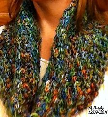 Reversible_cowl_2_small