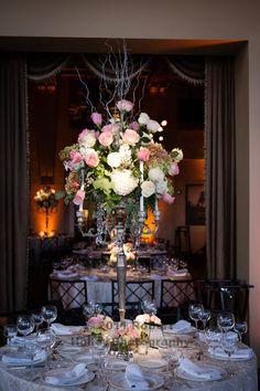 Shaffer Willson Wedding Photos | Pictage