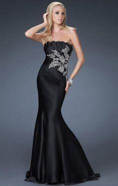 24 Best ESPY Dresses images  19728e49b
