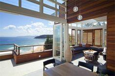 exklusive villa mit schonem interior