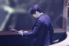 His Love Trophy, My Love Forever, Yoochun ❤️ JYJ Hearts