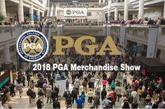 2018 PGA Merchandise Show Orlando USA, 2018 PGA Merchandise Show is a trade-only event for qualified golf industry professionals only Orlando Usa, Upcoming Events, Golf, Street View, Turtleneck