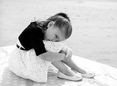 Dress, Bolero, Earrings: Children's Place. Shoes: Gymboree Flower pin: Claire's Photography: West Ivy Stuidos
