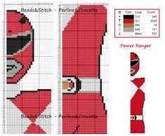Ricami e schemi x punto croce, piantine e. Cross Stitch Boards, Cross Stitch For Kids, Just Cross Stitch, Cross Stitch Bookmarks, Beaded Cross Stitch, Modern Cross Stitch, Cross Stitch Designs, Cross Stitch Embroidery, Cross Stitch Patterns