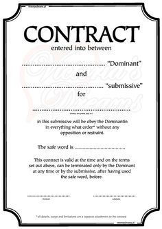 BDSM contract #bdsmm #fetish #bondage victoriasdreams.pl Play Quotes, Love Quotes, Mistress Quotes, Dom And Subs, Sex And Love, Dominatrix, Submissive, Relationship Quotes, Love