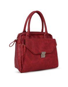 L Hitech Wan Red - Rs. 2,425/-  Buy Now at: http://goo.gl/nHQ9dO