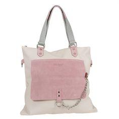 Ružová kabelka na rameno Carla Berry Berry, Shoulder Bag, Pink, Bags, Fashion, Handbags, Moda, Blueberries, Rose