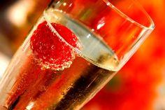 Estudo mostra que champagne pode prevenir a demência | Vinhos de Hoje