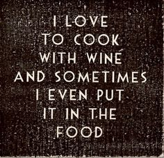 Wine http://media-cdn3.pinterest.com/upload/79164905919351425_ANlQzFmu_f.jpg ezyte Awesome
