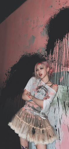 Rose Pictures, Rose Photos, Blackpink Photos, Lisa Blackpink Wallpaper, Rose Wallpaper, Girl Wallpaper, Kpop Girl Groups, Korean Girl Groups, Kpop Girls