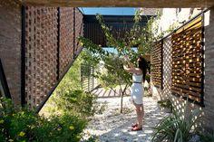 Galería - Casa Quinta / RAIZALCUBO Arquitectura - 1