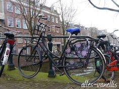 alles-vanellis: Amsterdam