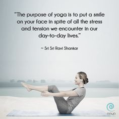 Join us for Pilates Mat & Reformer, Yoga & Booty Barre. We are a contemporary, Yoga & Pilates studio located in Motor City, Dubai. Visit our web-site www.ae for our schedule of classes. Pilates Studio, Pilates Reformer, Pilates Mat, Pranayama, Eminem, Funny Yoga Pictures, Bob Marley, Namaste, Sleep Yoga